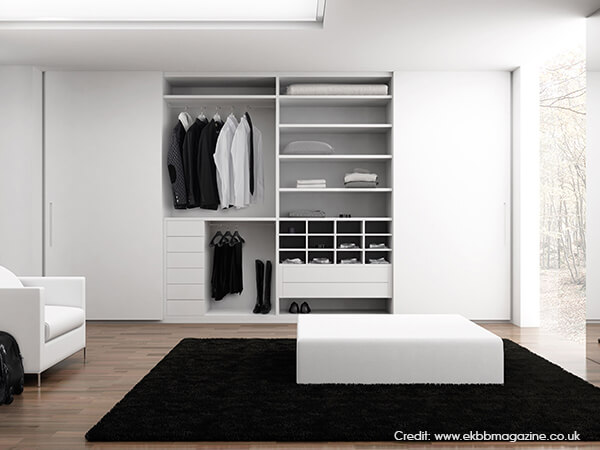 Wardrobes-Customized-Utility