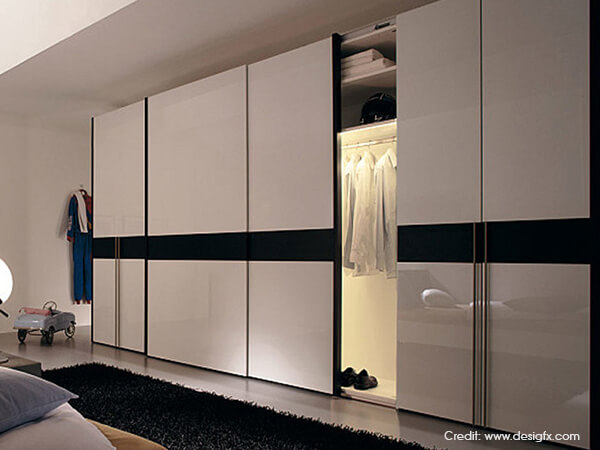 Wardrobes-Maximise-Storage