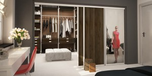 Wardrobes-Quick-and-Easy-Access