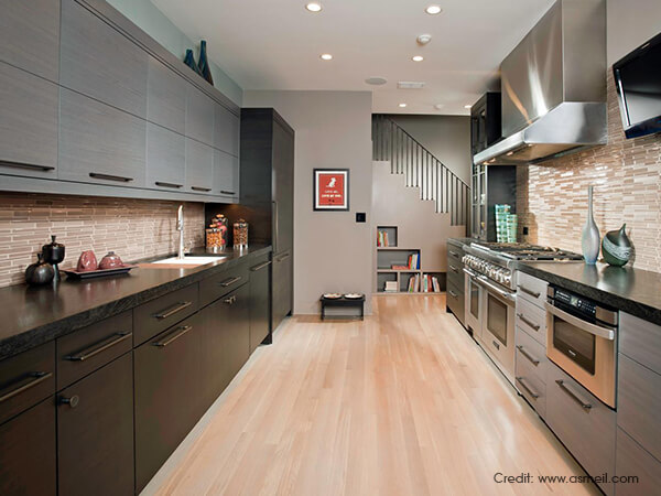 Kitchen-Create-an-Illusion-of-Space