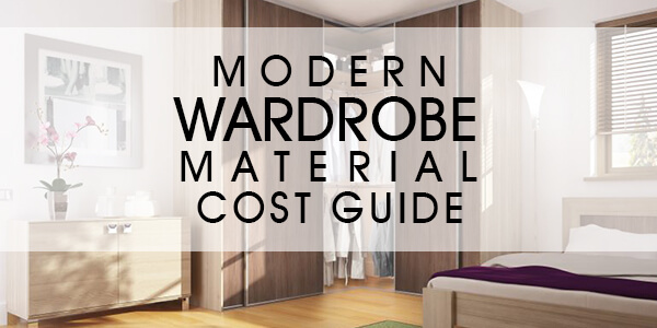 The Wardrobe Material Used To Make Your Customized Is A Good Indicator Of Returns It Will Give You Over Years In This Blog We Try