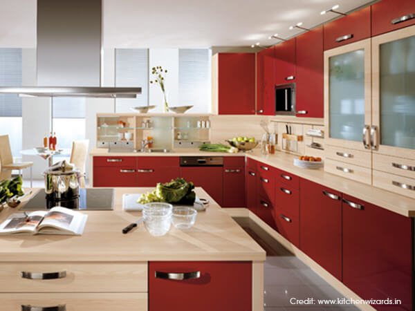 G-Shape-Kitchen-The-Kitchen-Privacy