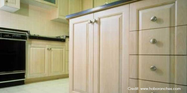 Cabinet-Refacing-Kitchen-Cabinets