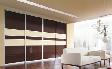 Sensational Free Wardrobe Design Offers Hyderabad Luxus India Largest Home Design Picture Inspirations Pitcheantrous