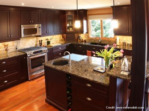 Overall-Kitchen-Lighting-Layout