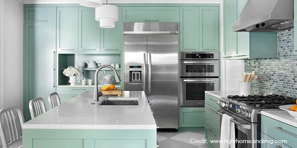 Paint-Kitchen-Cabinets