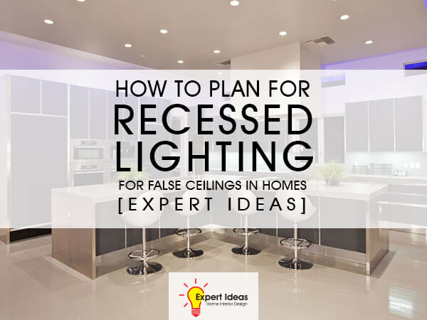 How To Plan For Recessed Lighting For False Ceilings In. Wedding Venue Resources. Wedding Invitation Unique Wording Ideas. Small Wedding Venues West Michigan. Wedding Invitation Wording For Younger Brother. Wedding Service In Wallington. Wedding Supplies Napkins. Wedding Favors Chocolate Boxes. Wedding Traditions In Other Countries
