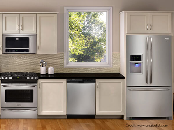 Advantages-of-Integrated-Kitchen-Appliances