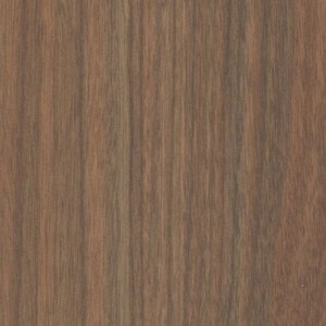 Cairo Walnut - Luxus India