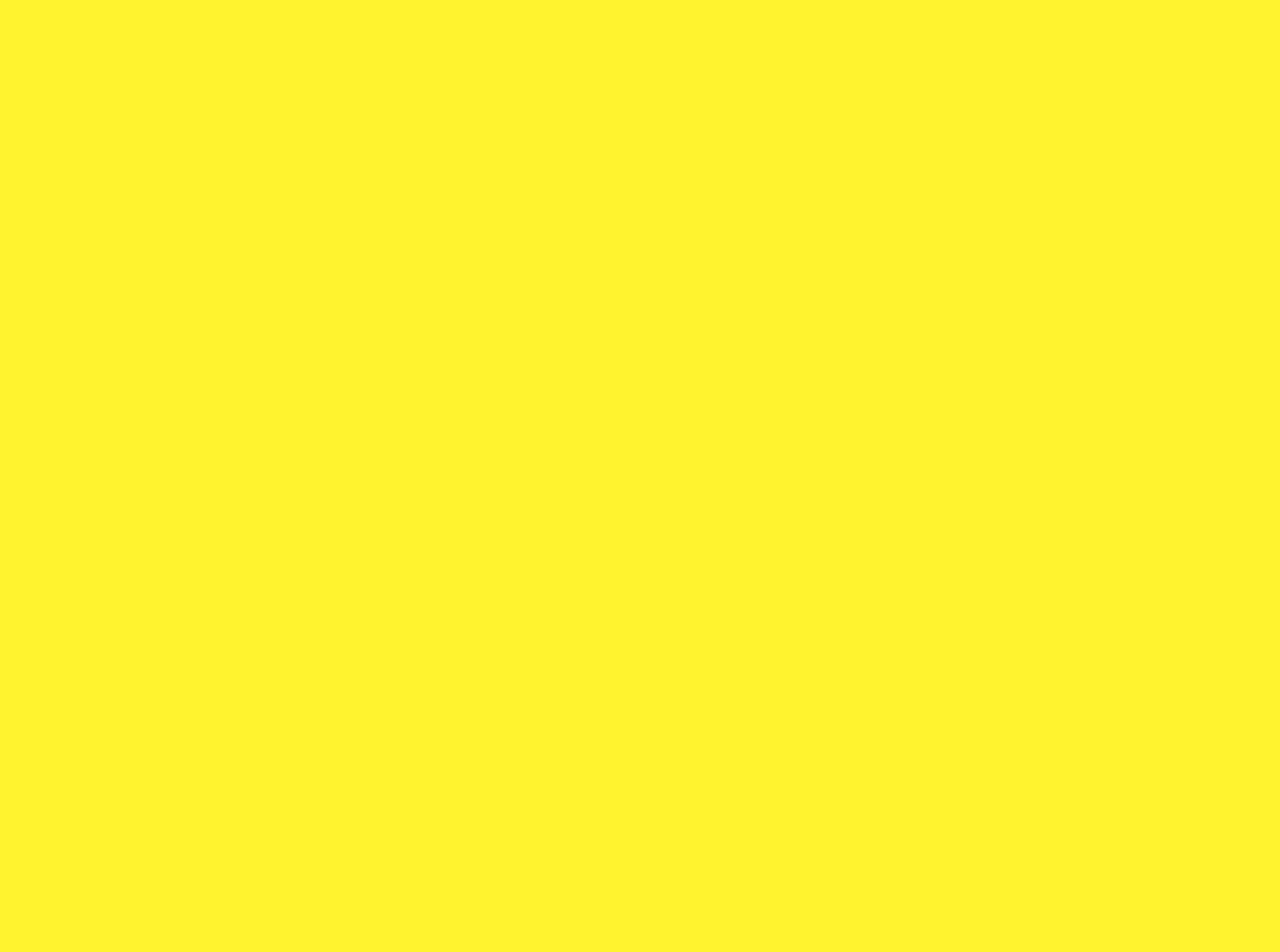Dark Yellow Luxus India
