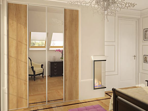 Hinge-Door-Wardrobe-Mirrored-and-Glass-Doors