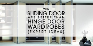 Hinge-Door-Wardrobe