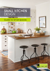 Small-Kitchen-eBook