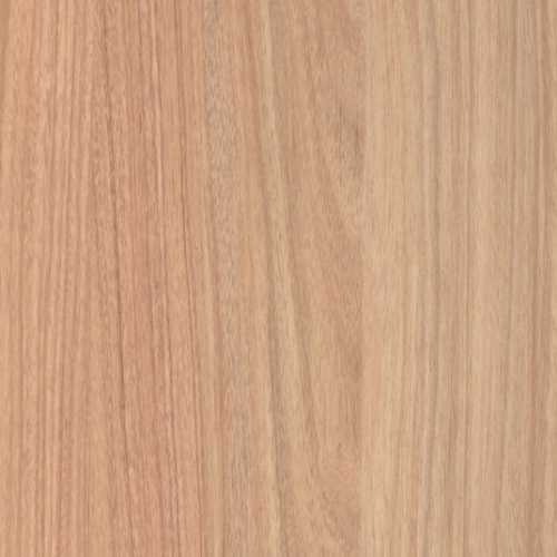 SAHARA WALNUT - Luxus India