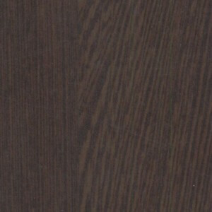 Wenge - Luxus India