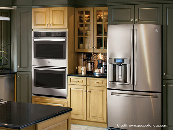 What-are-Integrated-Kitchen-Appliances
