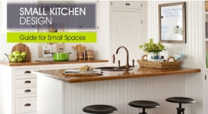 small-kitchen-cover