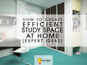 Efficient-Study-Space-at-Home