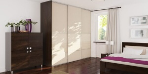 Floor-to-Ceiling-Wardrobes