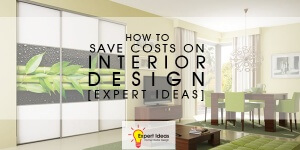 Save-Cost-on-Interior-Design