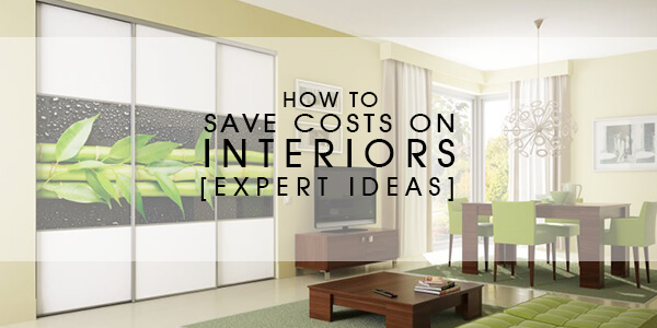 save-costs-on-interiors