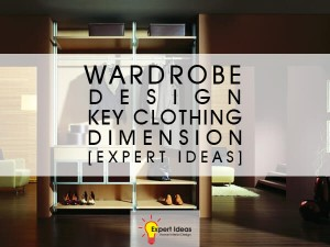 Wardrobe-Design-Key-Clothing-Dimension