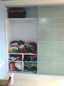 01_Harsha_Sliding Door_Wardrobes_006