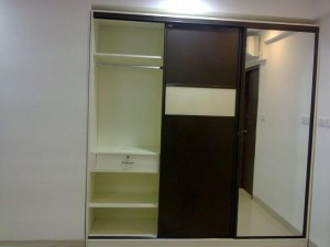 01_Karthikeyen_Sliding Door_Wardrobe_001