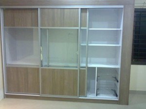 01_Karthikeyen_Sliding Door_Wardrobe_003