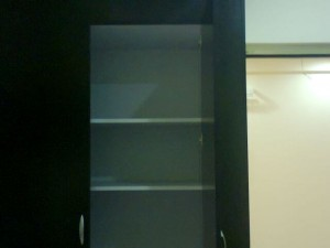 01_Karthikeyen_Sliding Door_Wardrobe_005
