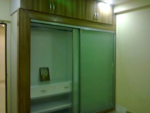 01_Karthikeyen_Sliding Door_Wardrobe_007