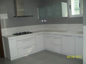 01_KiranPermi_Modular_Kitchen_003