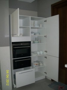 01_KiranPermi_Modular_Kitchen_005