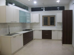 01_Nagaprasad_Modular_Kitchen_002
