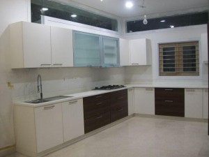01_Nagaprasad_Modular_Kitchen_003