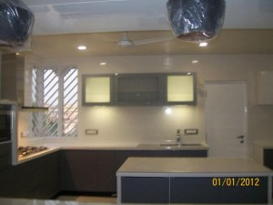 01_NagendraBabu_Modular_Kitchen_002