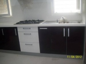 01_NageswarRao_Modular_Kitchen_001