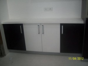 01_NageswarRao_Modular_Kitchen_004