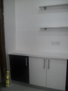 01_NageswarRao_Modular_Kitchen_005
