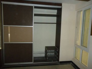 01_PramodMavali_Sliding Door_Wardrobe_001