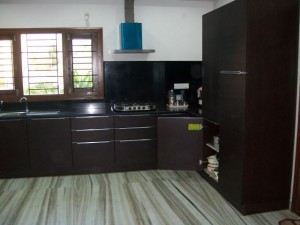 01_PurnachandraRao_Modular_Kitchen_002