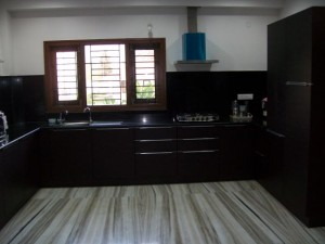 01_PurnachandraRao_Modular_Kitchen_003