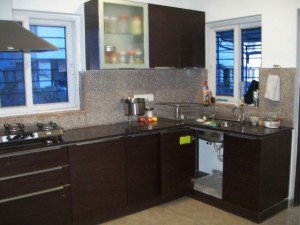 01_Singhai_Modular_Kitchen_001