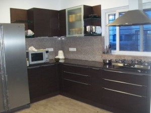 01_Singhai_Modular_Kitchen_002
