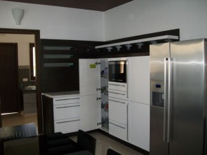 01_Vinod_Modular_Kitchen_001