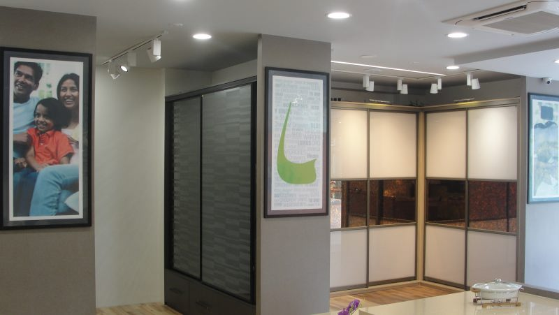 Bengaluru-showroom2