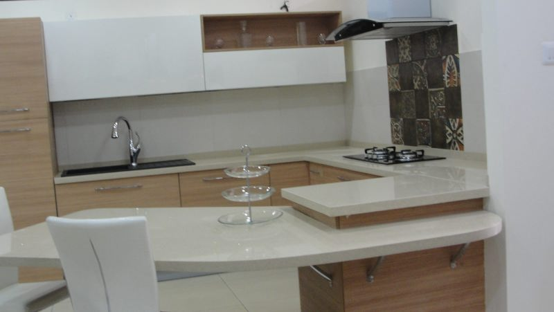 Coimbatore showroom
