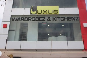 Gachibowli showroom (12)