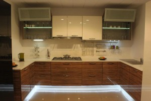 Gachibowli showroom (2)
