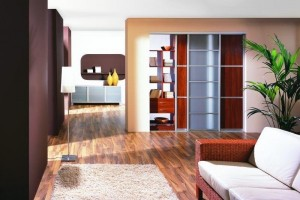 Living Room Wardrobes (10)